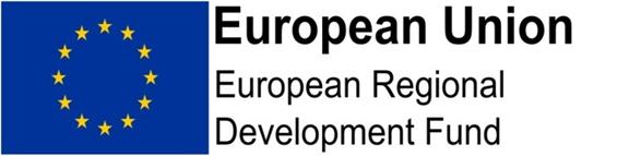 EU RDF
