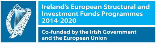 EU Structural and Inverstment fund
