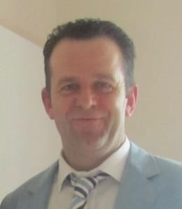Mike Canavan
