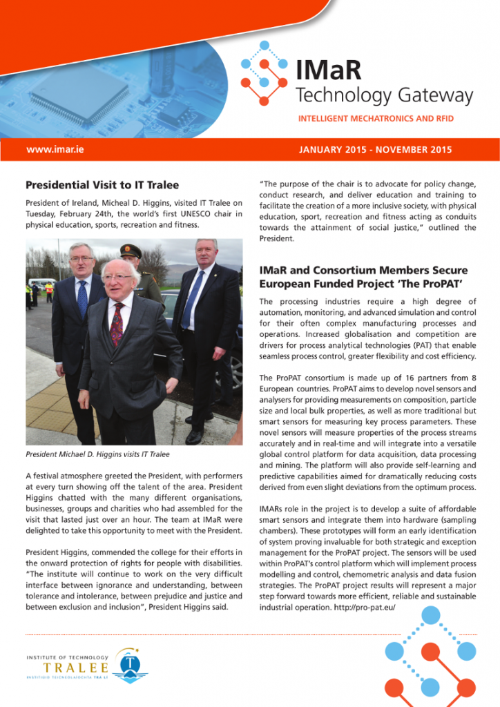 Newsletter_Jan16.front