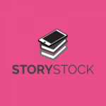 StoryStock Ltd