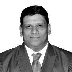 Tanmay Swaroop