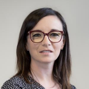 Dr. Fiona Boyle